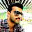 Sarath Prasad's profile photo