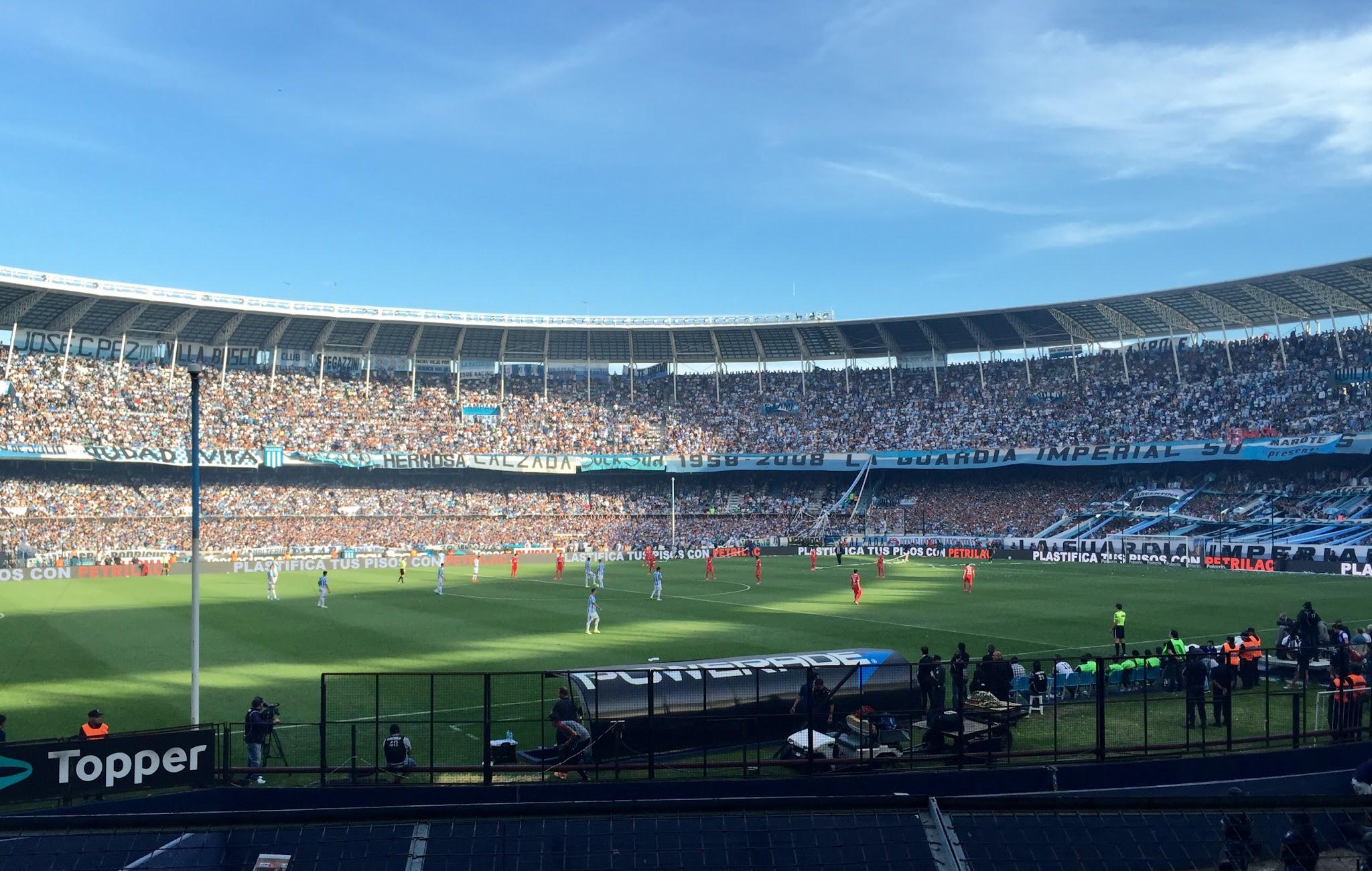 Прогноз на матч Кильмес - Индепендьенте