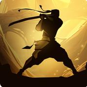 Shadow Fight 2 1.9.13 Mod Apk