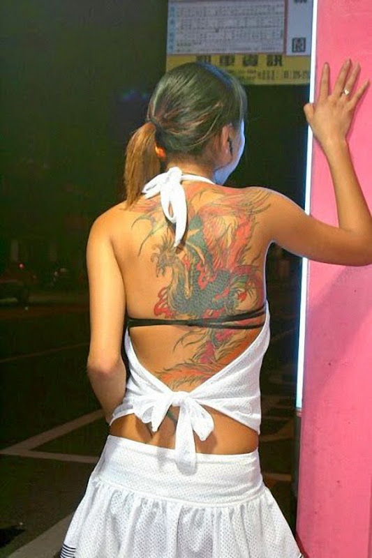 phoenix_tatuagens_8