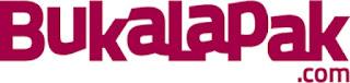 bukalapak.com diskon di hari belanja online nasional