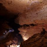 05-14-12 Missouri Caves Mines & Scenery - IMGP2527.JPG