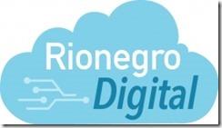 rionegro-digital-bienvenido-04 copia
