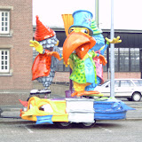 2003 - M5110076.JPG