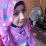 Lia Dinata's profile photo