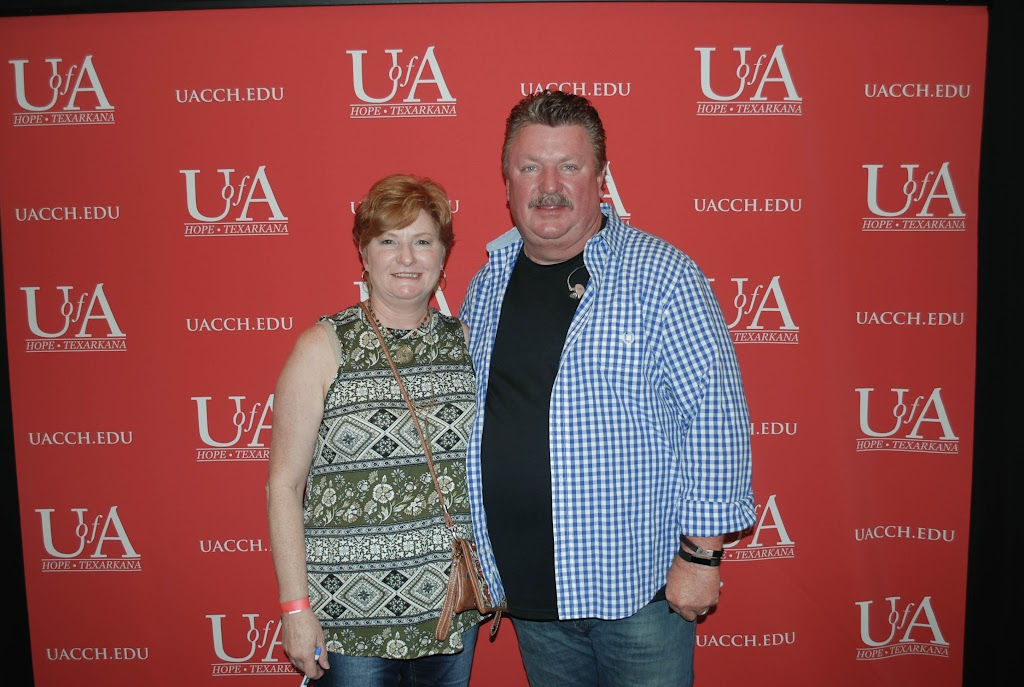 Joe Diffie Meet & Greet 8.12.17 - 20170812-meet%2B%2526%2Bgreet%2B8.jpg