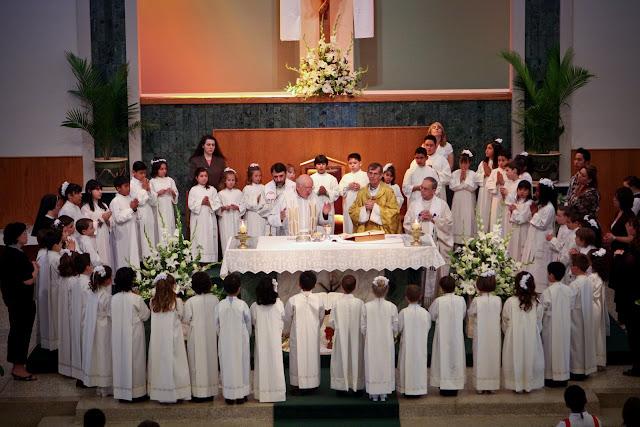 OLOS Children 1st Communion 2009 - IMG_3157.JPG