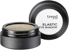 4010355225153_trend_it_up_Elastic_Eye_Shadow_020