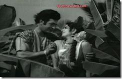 Kanchana Hot 91
