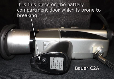 Bauer_C2A_Battery_door.png