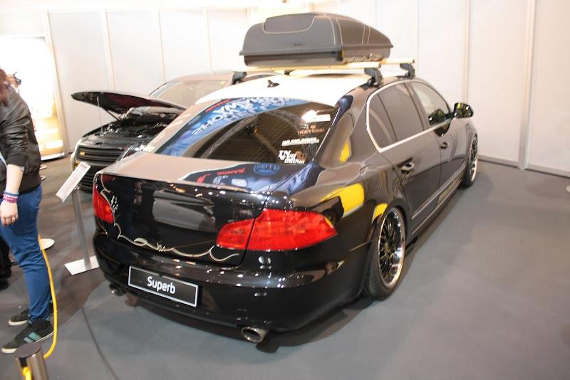Essen Motorshow 2012 - IMG_5685.JPG