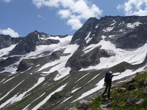 Alpineweek 2008