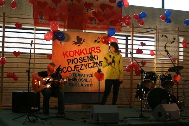 Konkurs piosenki obcojezycznej o tematyce miłosnej - DSC08886_1.JPG