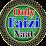 Athar Hussain's profile photo