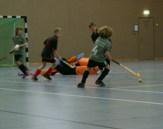 Halle 08/09 - Herren & Knaben B in Rostock - DSC05003.jpg