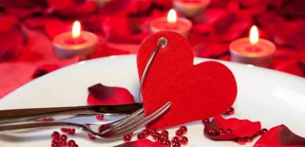 اجمل رسائل عيد الحب 2021 happy Valentine Day