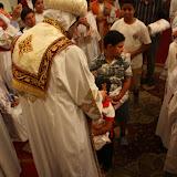 H.G Bishop Serapion Deacons Ordination 2015  - IMG_9254.JPG