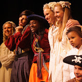 2012PiratesofPenzance - IMG_0928.JPG