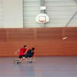 D3 indoor 2004 - 130_3036.JPG