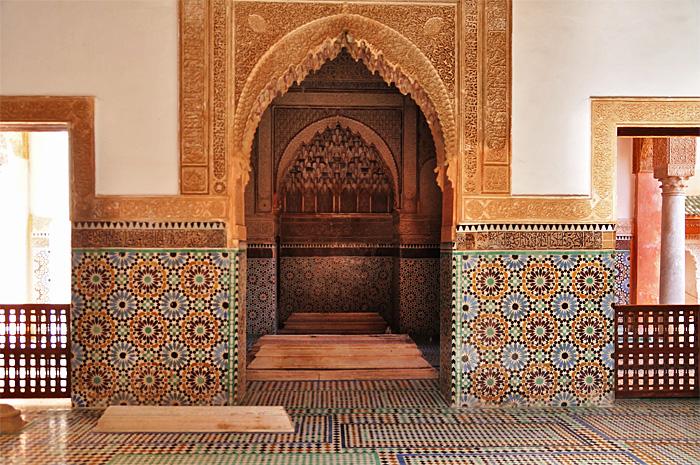 Marrakesh38.JPG