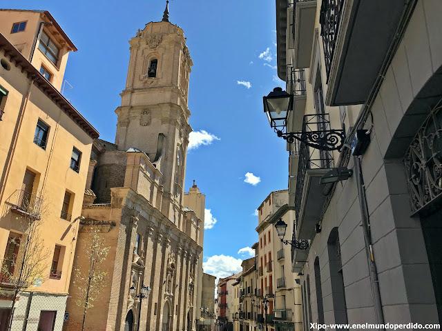 basilica-san-lorenzo-huesca.JPG
