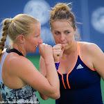 Alla Kudryavtseva & Anastasia Pavlyuchenkova - Dubai Duty Free Tennis Championships 2015 -DSC_9993.jpg