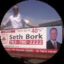 Seth Bork