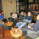 2014 Zuid-Hollandse kampioenschappen - IMG_1596.JPG