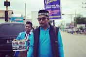 Sejuta Program Akan Terbina Jika Rahmadana Nahkodai KNPI Pidie Jaya.
