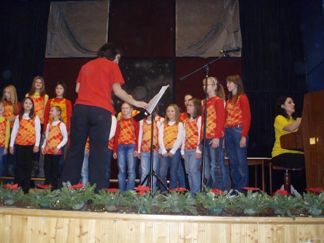 15.12.2010 - Soutěž dětských sborů - PC150577.JPG