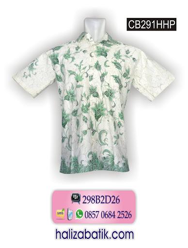 busana batik, batik murah online, model batik modern
