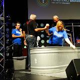 Culto e Batismos 2014-09-28 - DSC06360.JPG
