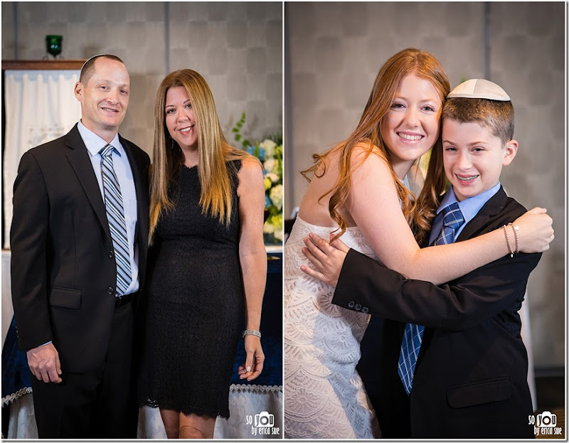 bar-mitzvah-photography-brunch-video-games-boca-3345 (2)