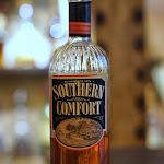 Southern Comfort 100.jpg
