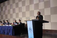 Finance & Economics Conference(Finecon) 2.JPG