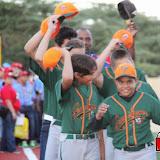 Apertura di wega nan di baseball little league - IMG_1027.JPG