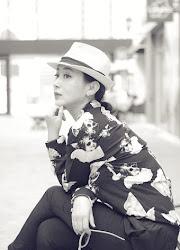 Shi Lin China Actor