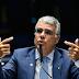 'G7 está derretendo a credibilidade da CPI da Pandemia', diz Eduardo Girão