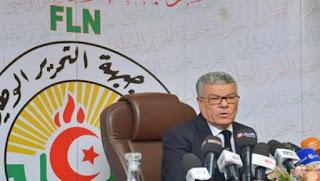 FLN/ En l'absence de Ammar Saâdani: Deux activités pour ne pas rater la rentrée