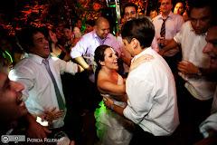 Foto 2162. Marcadores: 05/12/2009, Casamento Julia e Erico, Rio de Janeiro