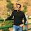 Mubasshir Shaikh's profile photo