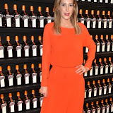 OIC - ENTSIMAGES.COM - Laura Pradelska at the  COINTREAU CREATIVE CREW AWARDS in London  24th May 2016 Photo Mobis Photos/OIC 0203 174 1069