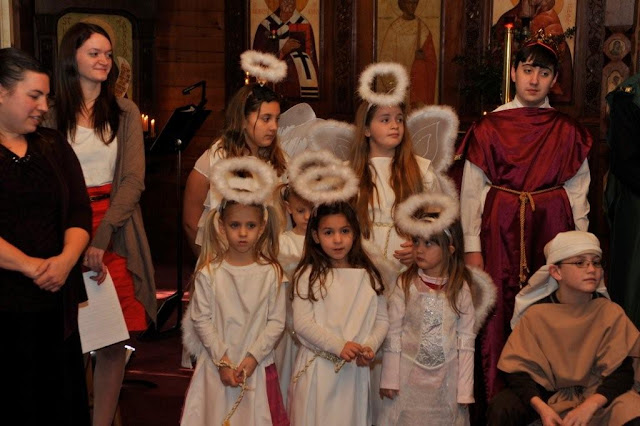 Nativity Play 2012 - _DSC3580.jpg