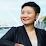 Stella Hiroki's profile photo