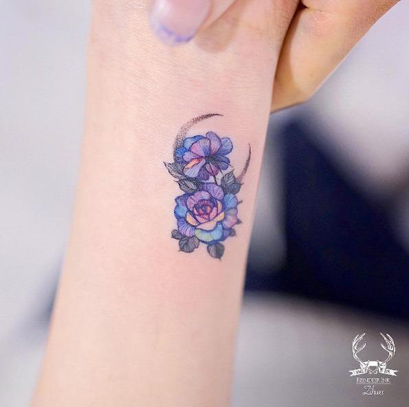 estes_iridescente_flores
