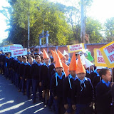 vkv jairampur national youth day1.jpg