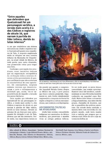 Leituras da Historia - BR - Issue 94, Agosto 2016.pdf_page_25_2