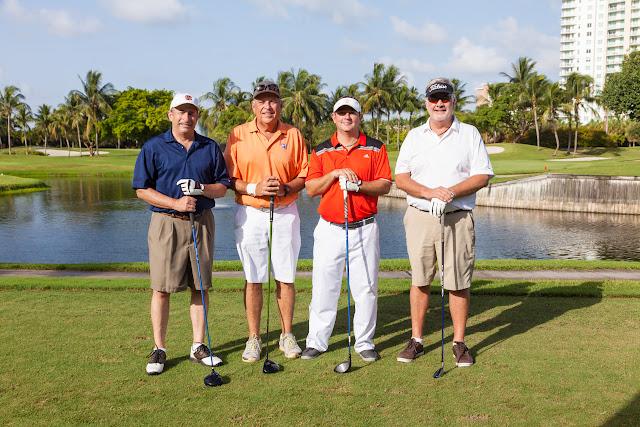 2015 Golf Tournament - 2015%2BLAAIA%2BConvention-1473.jpg