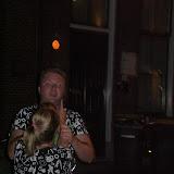 Zomerkamp Wilde Vaart 2008 - Friesland - CIMG0840.JPG