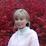 patricia rodes's profile photo